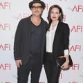 Brad Pitt et Angelina Jolie, Natalie Portman... Quand les stars quittent la France