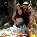 Carnet de voyage au Liban pour des vacances chez l'habitant