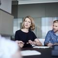 Carrière : 7 astuces pour progresser plus vite en entreprise