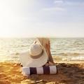 Ces habitudes bien-être de l'été à garder à la rentrée