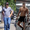 Rihanna, Miley Cyrus, Ashton Kutcher... Ces stars qu'on préfère en maillot