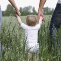 Allemagne : les mères devront avouer si leur enfant est né d'une relation extraconjugale