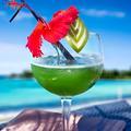 Cuisine mauricienne, la tentation des îles