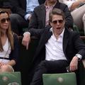 """Hugh Grant : """"Le mariage est anti-romantique"""""""