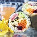 Restaurants monoproduits : la tendance va-t-elle trop loin ?