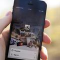 Instagram part en guerre contre le harcèlement en ligne
