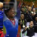 JO de Rio : ces athlètes qui nous ont fait rêver