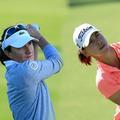 JO de Rio : nos deux golfeuses en quête d'une médaille