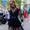 La petite robe noire, la pièce mode de l'été
