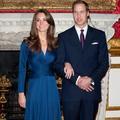 Robe de fiançailles de Kate Middleton : vous pouvez maintenant vous l'offrir