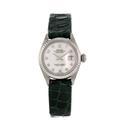 La Rolex Datejust, la montre symbole d'une marque couronnée