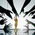 Britney Spears, Cristiano Ronaldo, Kate Middleton… La semaine people
