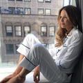 Elle Macpherson : ses astuces pour améliorer le sommeil