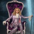 Barack Obama, Rihanna, Lady Gaga : les plus extravagantes requêtes de stars à l'hôtel