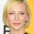 "Cate Blanchett, Anne Hathaway, Sandra Bullock... Les rôles de dames d'""Ocean's Eight"""