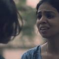 L'Inde va diffuser sa première web-série gay