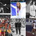 Jeux olympiques : les grandes championnes qui ont fait l'histoire
