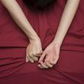 Orgasme féminin : à quoi sert-il ?