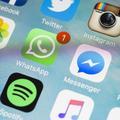 """WhatsApp, Skype, Messenger : quand l'heure de """"dernière connexion"""" plombe un couple"""