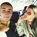 Qui est Sofia Richie, fille de Lionel Richie et supposée petite amie de Justin Bieber?
