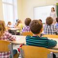 Menace terroriste : à quoi ressemblera l'école à la rentrée ?