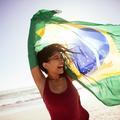 JO 2016 : réveillez la Brésilienne qui est en vous!