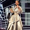 MTV Video Music Awards : Beyoncé, Rihanna, Britney Spears ont fait le show