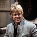 Robert Redford, l'intarissable intello à la gueule d'ange
