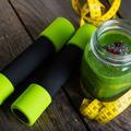 Quinze recettes saines à adopter après une séance de sport