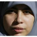 Voile, burqa, niqab... ce que dit la loi en France