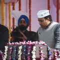 Inde : l'ancien ministre des Femmes de New Delhi accusé de viol