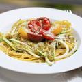 Dix recettes italiennes légères