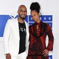 Alicia Keys sans maquillage : son mari la défend face aux critiques