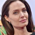 Angelina Jolie engage la coach de crise de Monica Lewinsky