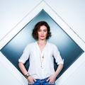 Aurélie Dupont, une étoile à la tête de l'Opéra