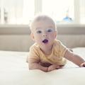 En Islande, un comité valide les prénoms des nouveau-nés