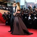 Brad Pitt et Angelina Jolie : leurs plus beaux red carpets