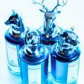 Mythique, rock ou scandaleux : Quels sont les parfums qui vont nous envoûter ?