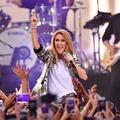 Céline Dion essaie de rapper sur Missy Elliott
