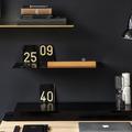 Ces accessoires qui nous simplifient la vie de bureau