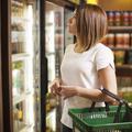 Comment déjeuner sain en allant acheter son repas au supermarché ?
