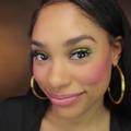 Les blogueuses beauté revisitent leur maquillage des années collège