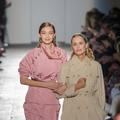 Bottega Veneta, la perfection de l'invisible