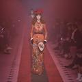À Milan, Gucci ouvre les défilés avec une collection riche en références