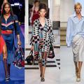 Fashion Week de Milan : les grandes maisons ne font pas dans la demi-mesure