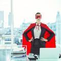 Carrière : les 5 conseils d'Amy Cuddy pour une posture de conquérante