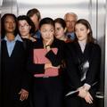 6 règles pour (enfin) réussir une conversation d'ascenseur