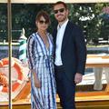 Emma Stone, Alicia Vikander... L'art d'arriver avec style à la Mostra de Venise