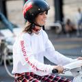 Fashion Week : le meilleur du street style à Milan