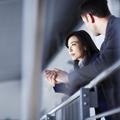 Promotion au travail : pourquoi on ne pense jamais à vous